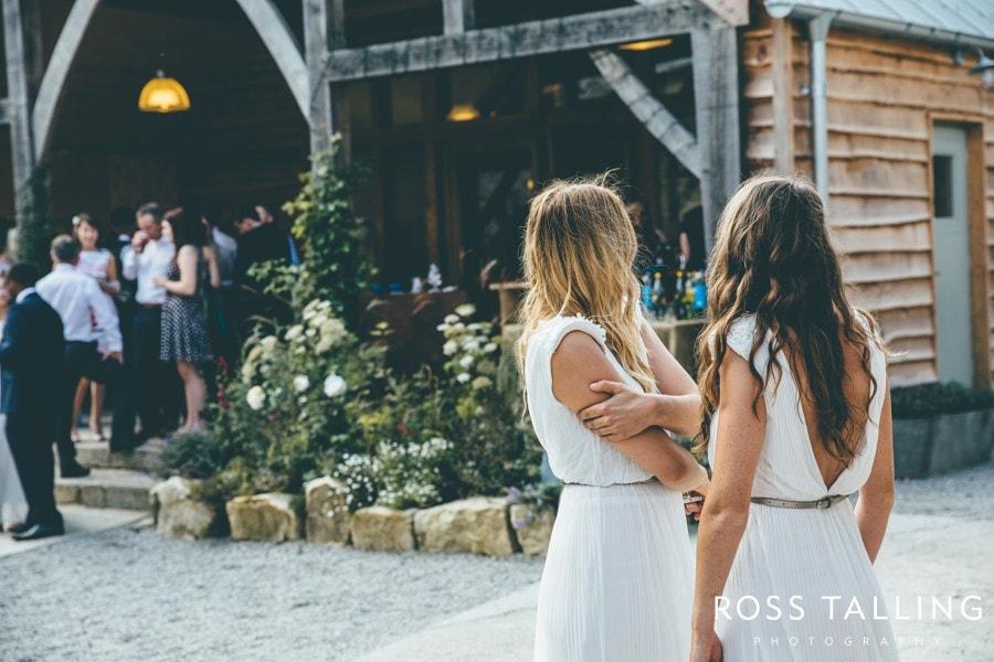 Nancarrow Farm Wedding Photography - Danielle & Kyle_0105