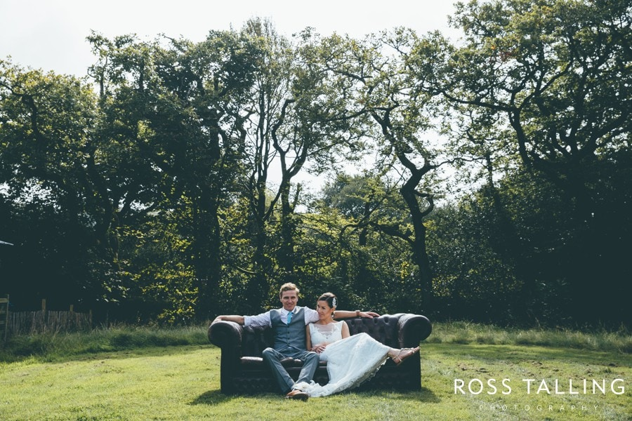 Nancarrow Farm Wedding Photography - Danielle & Kyle_0103