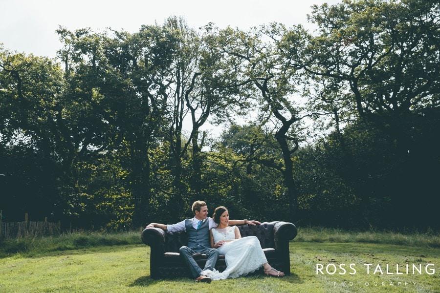 Nancarrow Farm Wedding Photography - Danielle & Kyle_0102