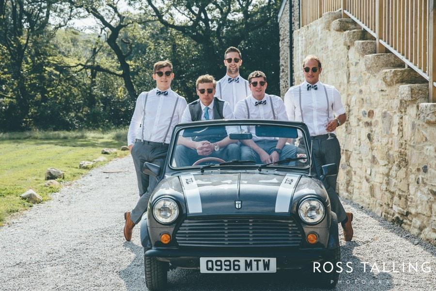 Nancarrow Farm Wedding Photography - Danielle & Kyle_0101