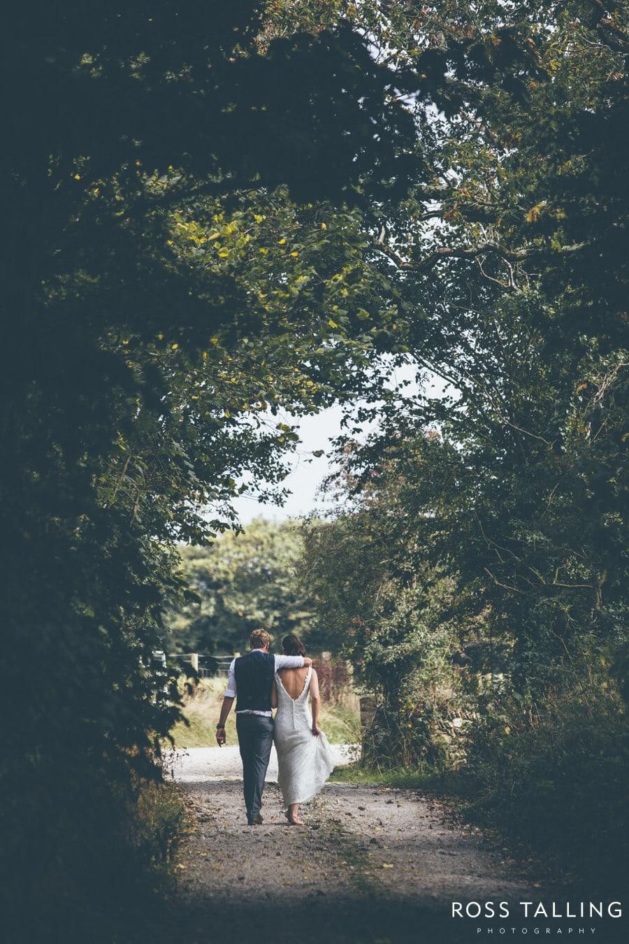 Nancarrow Farm Wedding Photography - Danielle & Kyle_0097