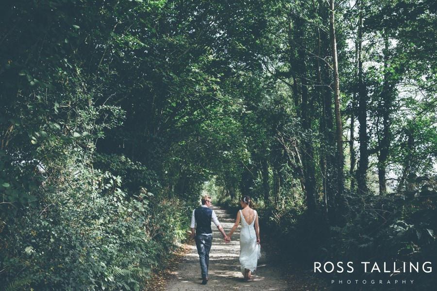 Nancarrow Farm Wedding Photography - Danielle & Kyle_0095