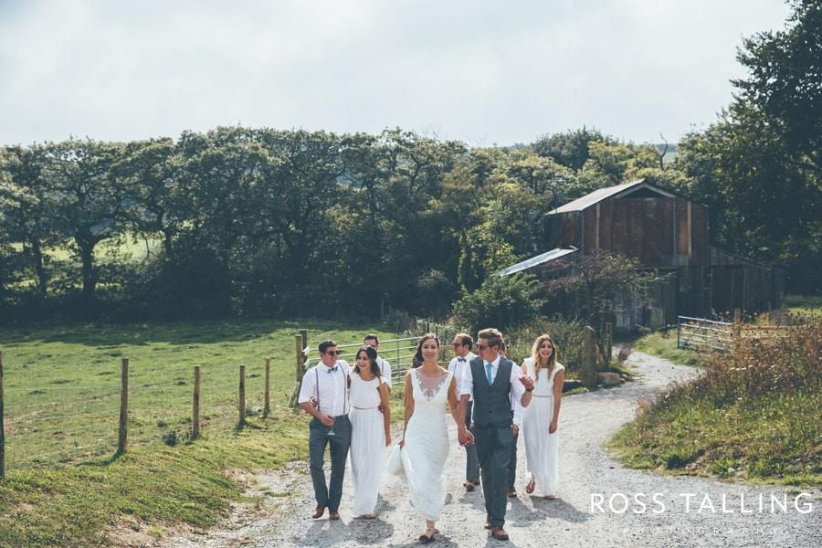 Nancarrow Farm Wedding Photography - Danielle & Kyle_0094