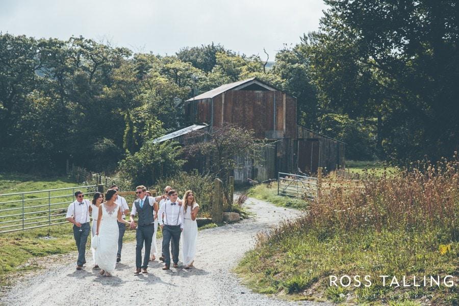 Nancarrow Farm Wedding Photography - Danielle & Kyle_0093