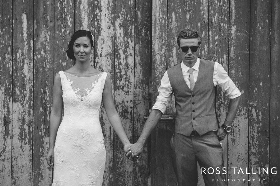 Nancarrow Farm Wedding Photography - Danielle & Kyle_0087