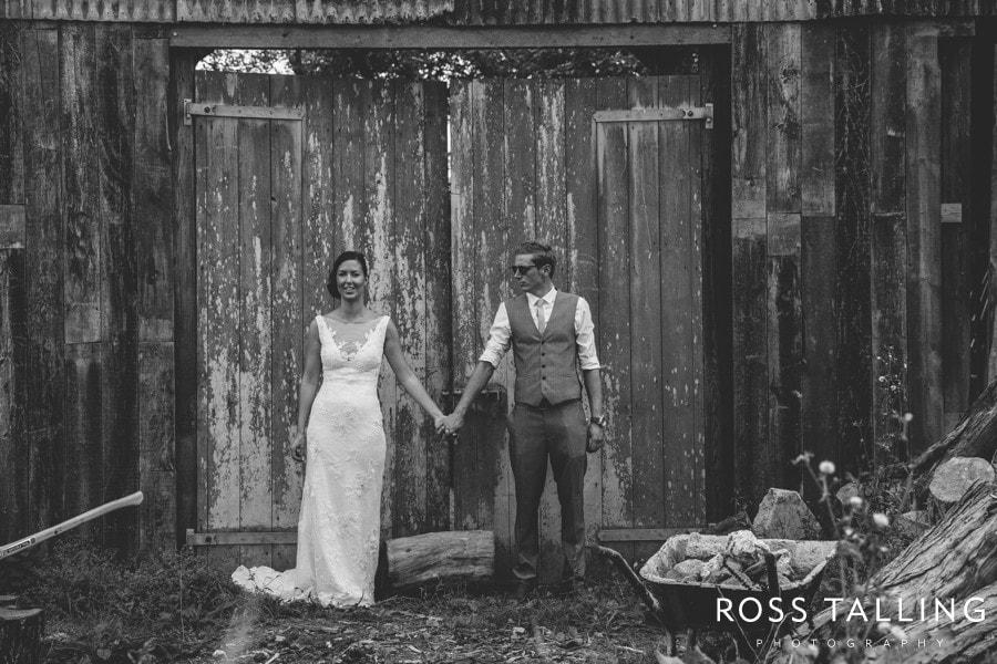 Nancarrow Farm Wedding Photography - Danielle & Kyle_0086