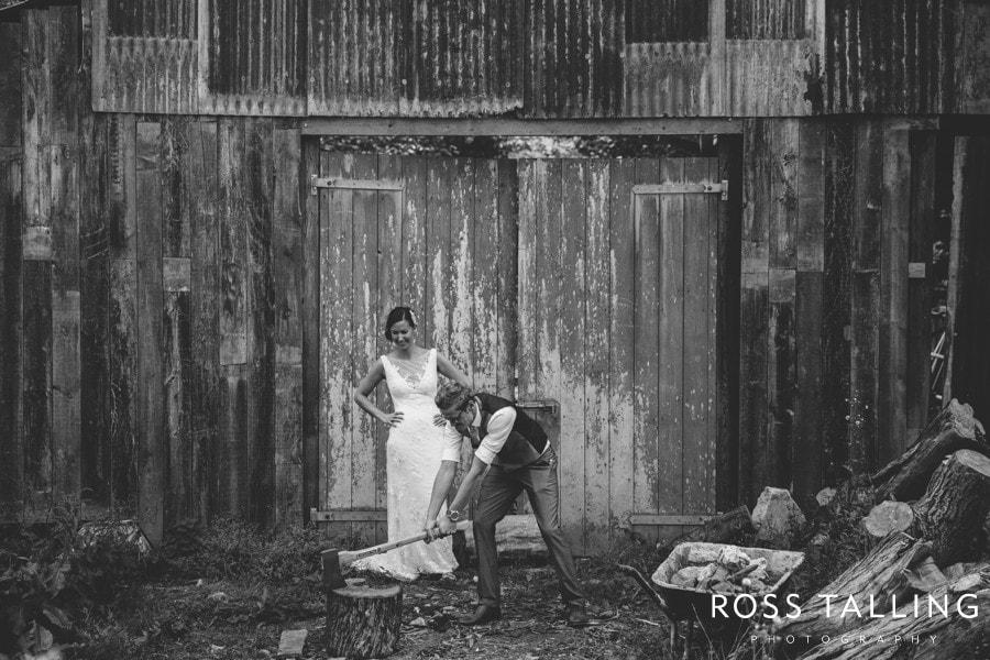 Nancarrow Farm Wedding Photography - Danielle & Kyle_0085