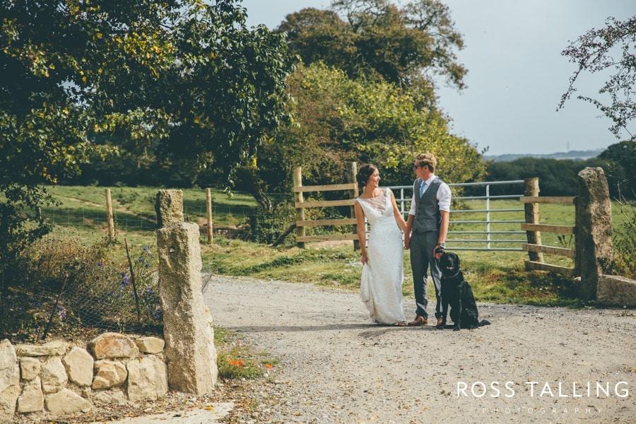 Nancarrow Farm Wedding Photography - Danielle & Kyle_0084