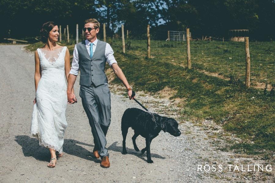 Nancarrow Farm Wedding Photography - Danielle & Kyle_0083