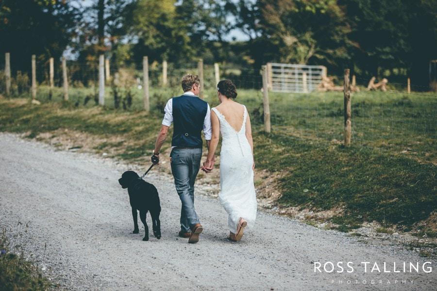 Nancarrow Farm Wedding Photography - Danielle & Kyle_0082