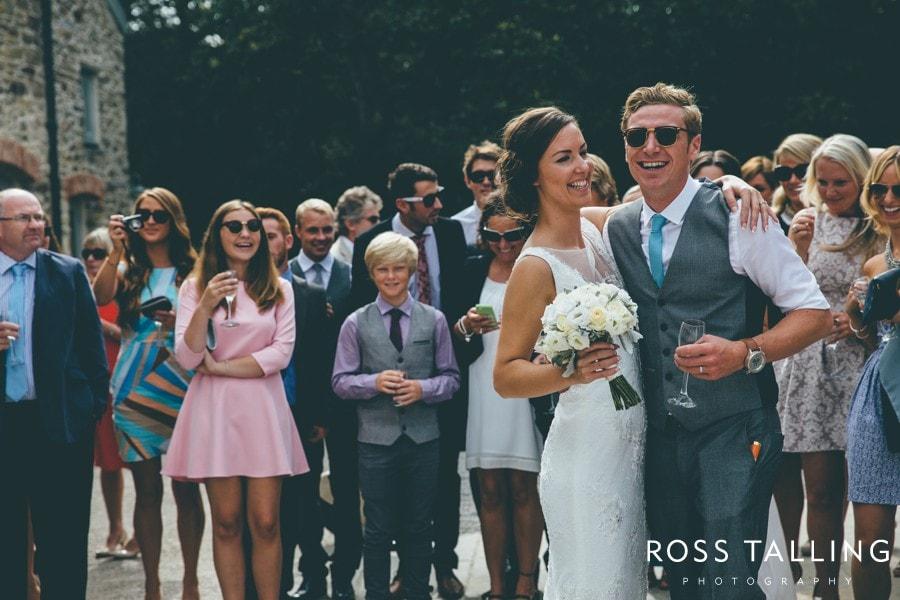 Nancarrow Farm Wedding Photography - Danielle & Kyle_0081