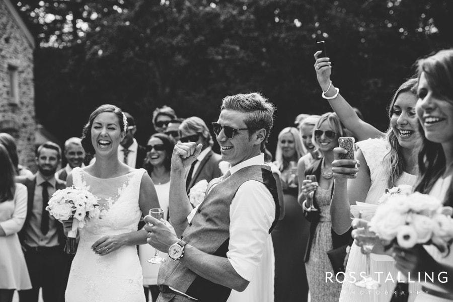 Nancarrow Farm Wedding Photography - Danielle & Kyle_0080
