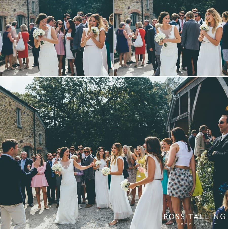 Nancarrow Farm Wedding Photography - Danielle & Kyle_0079