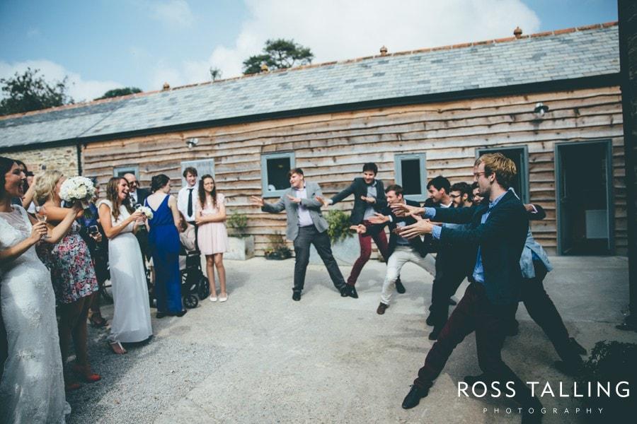 Nancarrow Farm Wedding Photography - Danielle & Kyle_0078
