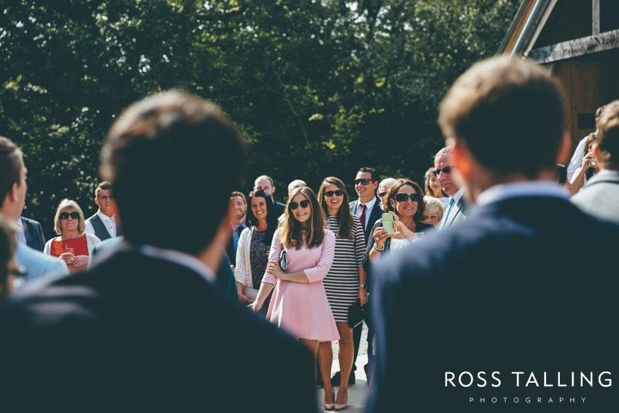Nancarrow Farm Wedding Photography - Danielle & Kyle_0075