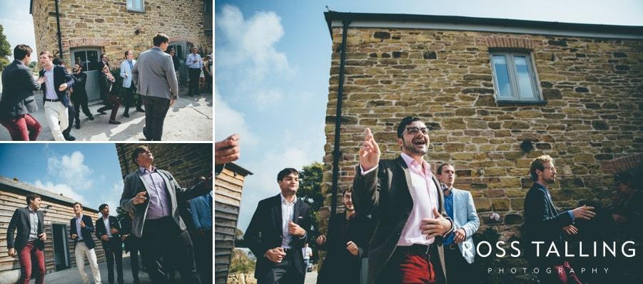 Nancarrow Farm Wedding Photography - Danielle & Kyle_0074