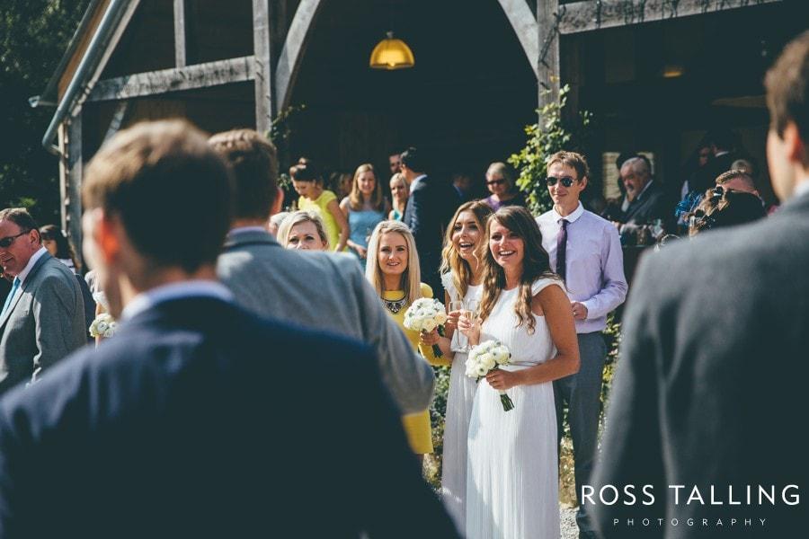 Nancarrow Farm Wedding Photography - Danielle & Kyle_0073