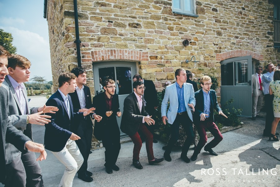 Nancarrow Farm Wedding Photography - Danielle & Kyle_0072