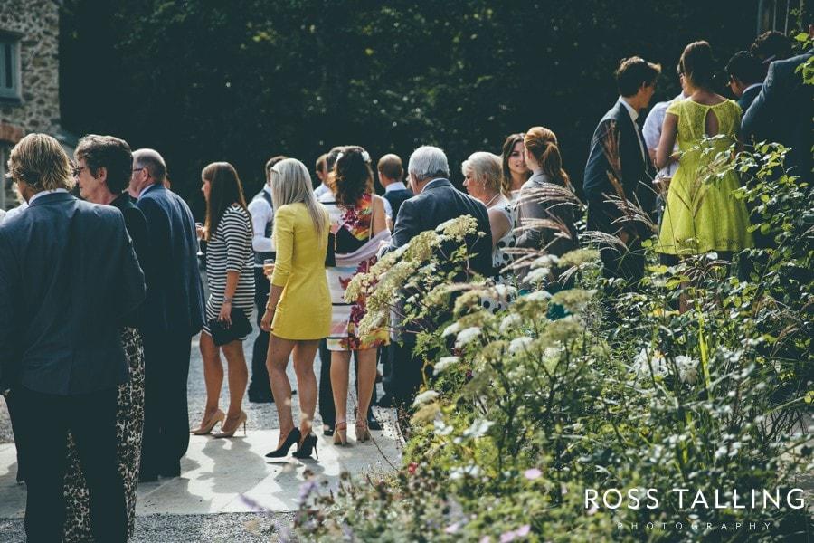 Nancarrow Farm Wedding Photography - Danielle & Kyle_0071