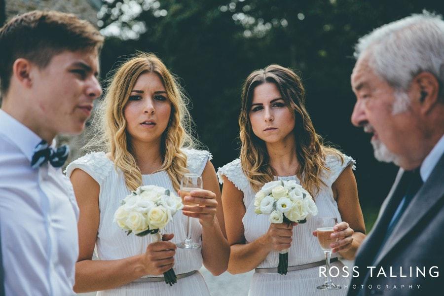 Nancarrow Farm Wedding Photography - Danielle & Kyle_0069