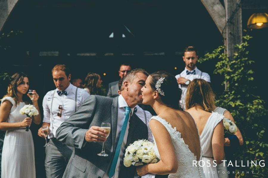 Nancarrow Farm Wedding Photography - Danielle & Kyle_0068