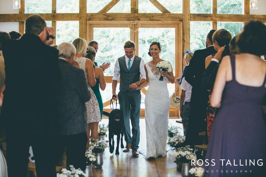 Nancarrow Farm Wedding Photography - Danielle & Kyle_0066