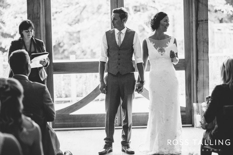 Nancarrow Farm Wedding Photography - Danielle & Kyle_0065