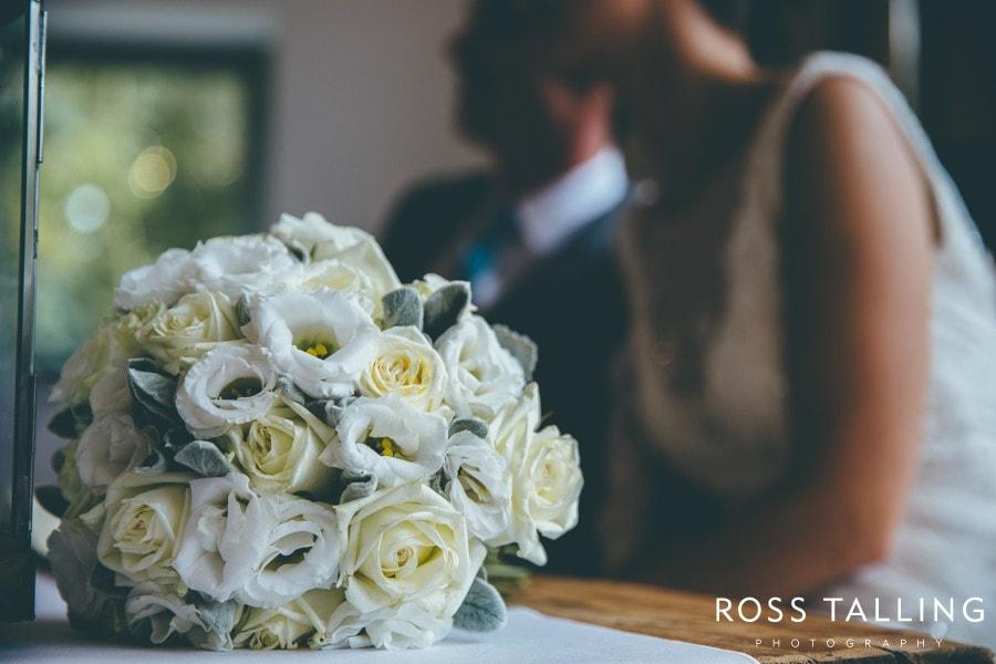 Nancarrow Farm Wedding Photography - Danielle & Kyle_0064