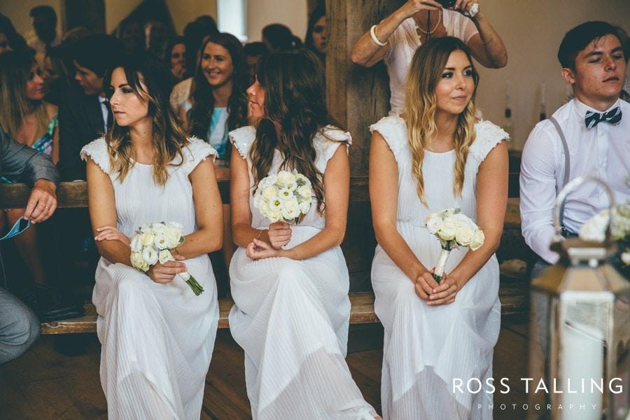 Nancarrow Farm Wedding Photography - Danielle & Kyle_0063