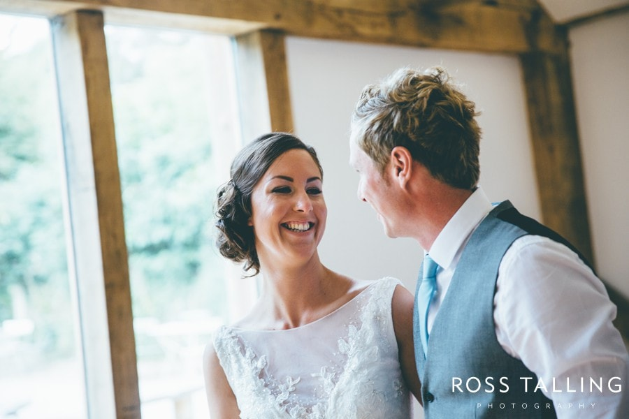 Nancarrow Farm Wedding Photography - Danielle & Kyle_0062