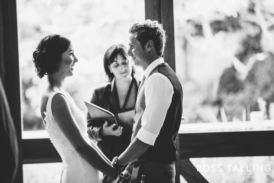 Nancarrow Farm Wedding Photography - Danielle & Kyle_0060