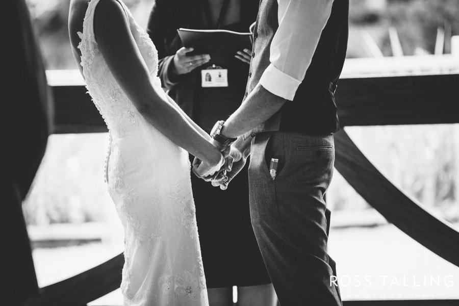 Nancarrow Farm Wedding Photography - Danielle & Kyle_0059