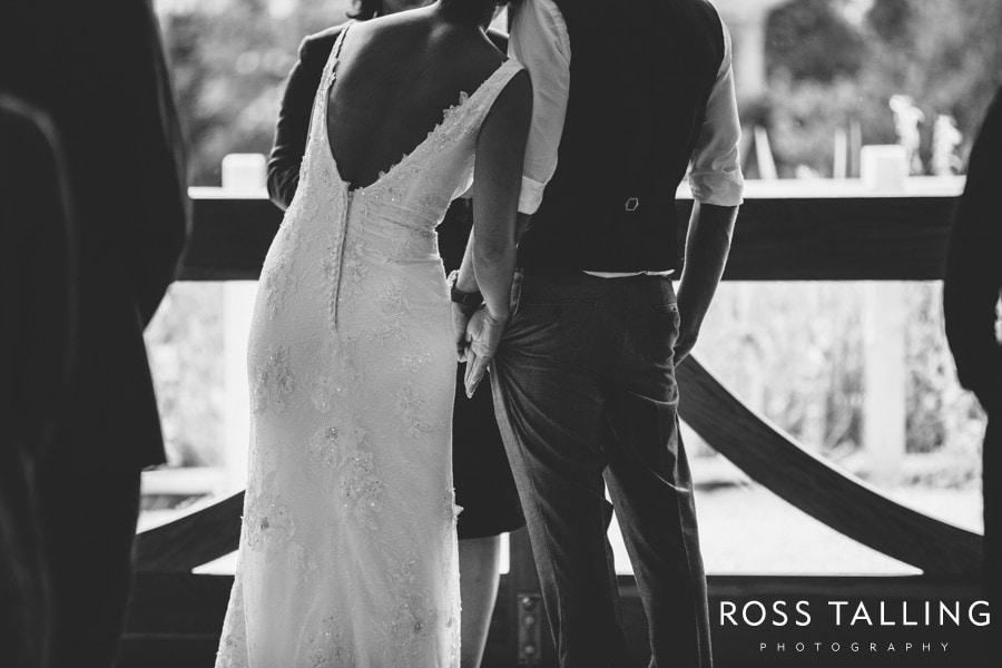 Nancarrow Farm Wedding Photography - Danielle & Kyle_0058