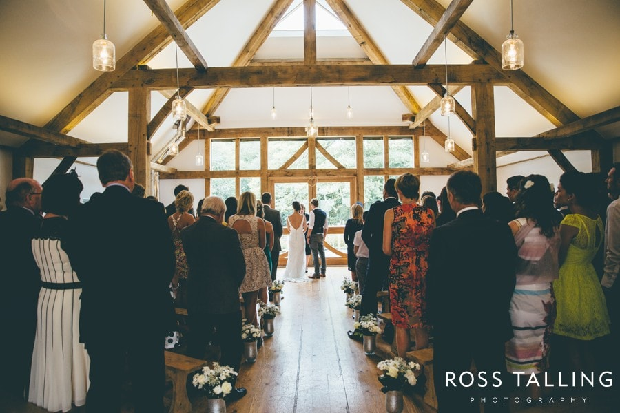 Nancarrow Farm Wedding Photography - Danielle & Kyle_0057