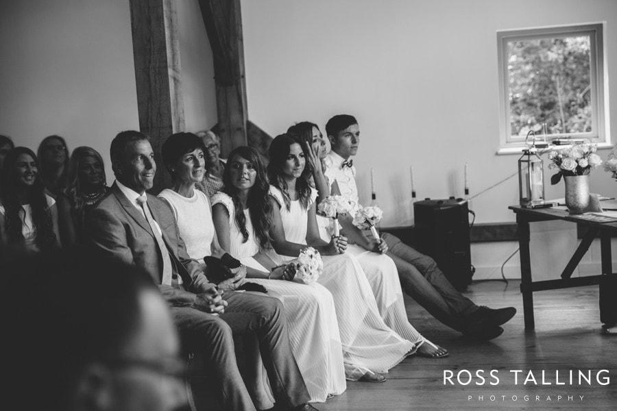 Nancarrow Farm Wedding Photography - Danielle & Kyle_0056