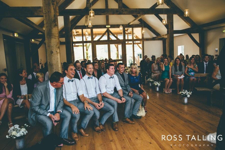 Nancarrow Farm Wedding Photography - Danielle & Kyle_0054