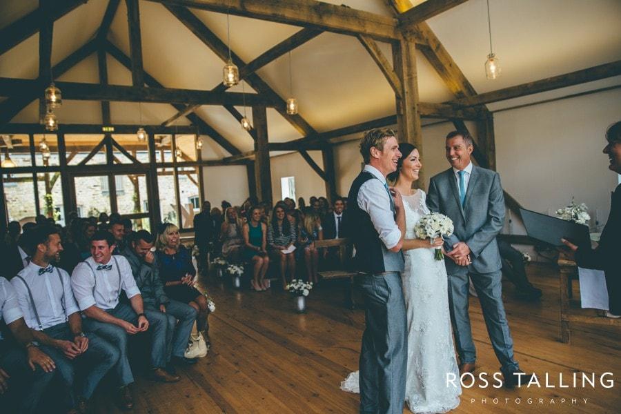 Nancarrow Farm Wedding Photography - Danielle & Kyle_0053