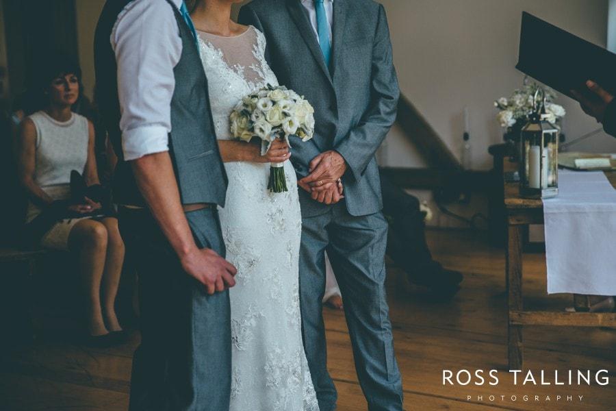 Nancarrow Farm Wedding Photography - Danielle & Kyle_0052