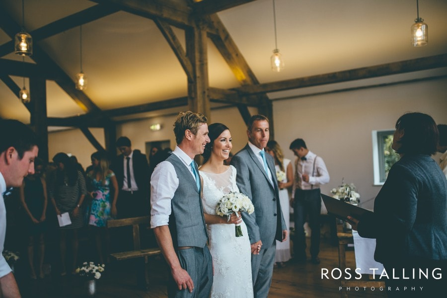 Nancarrow Farm Wedding Photography - Danielle & Kyle_0051