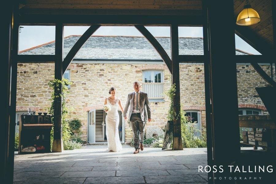 Nancarrow Farm Wedding Photography - Danielle & Kyle_0050