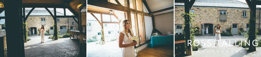 Nancarrow Farm Wedding Photography - Danielle & Kyle_0049