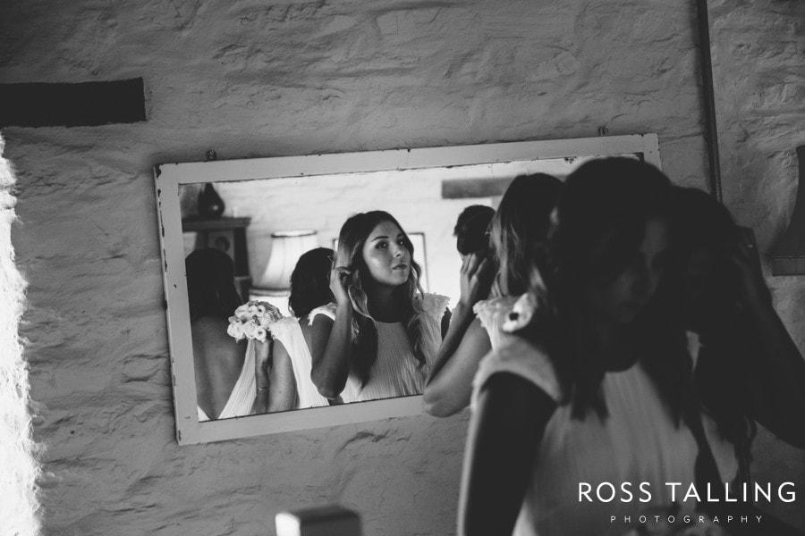 Nancarrow Farm Wedding Photography - Danielle & Kyle_0047