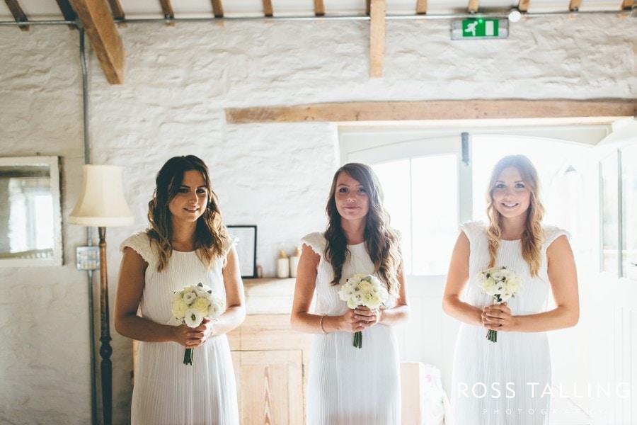 Nancarrow Farm Wedding Photography - Danielle & Kyle_0045