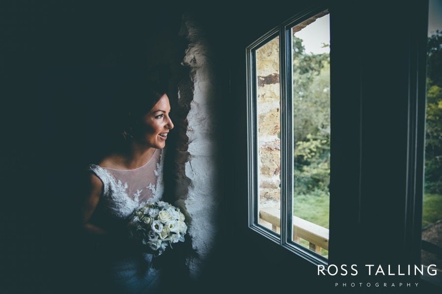 Nancarrow Farm Wedding Photography - Danielle & Kyle_0044