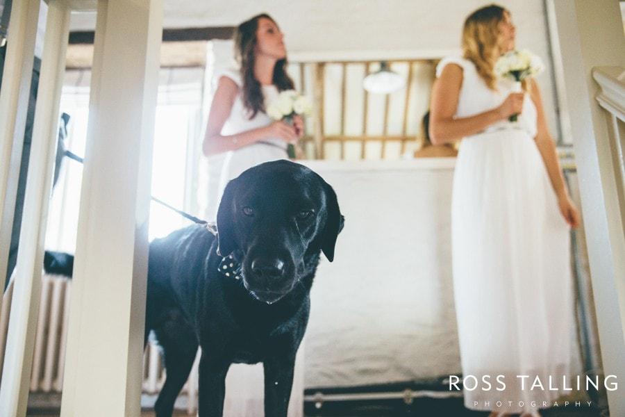 Nancarrow Farm Wedding Photography - Danielle & Kyle_0042