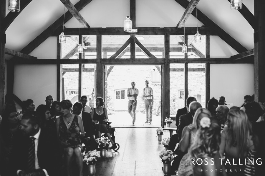 Nancarrow Farm Wedding Photography - Danielle & Kyle_0041