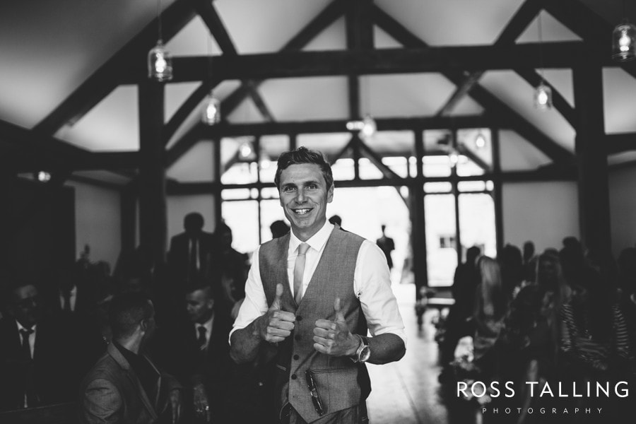 Nancarrow Farm Wedding Photography - Danielle & Kyle_0040