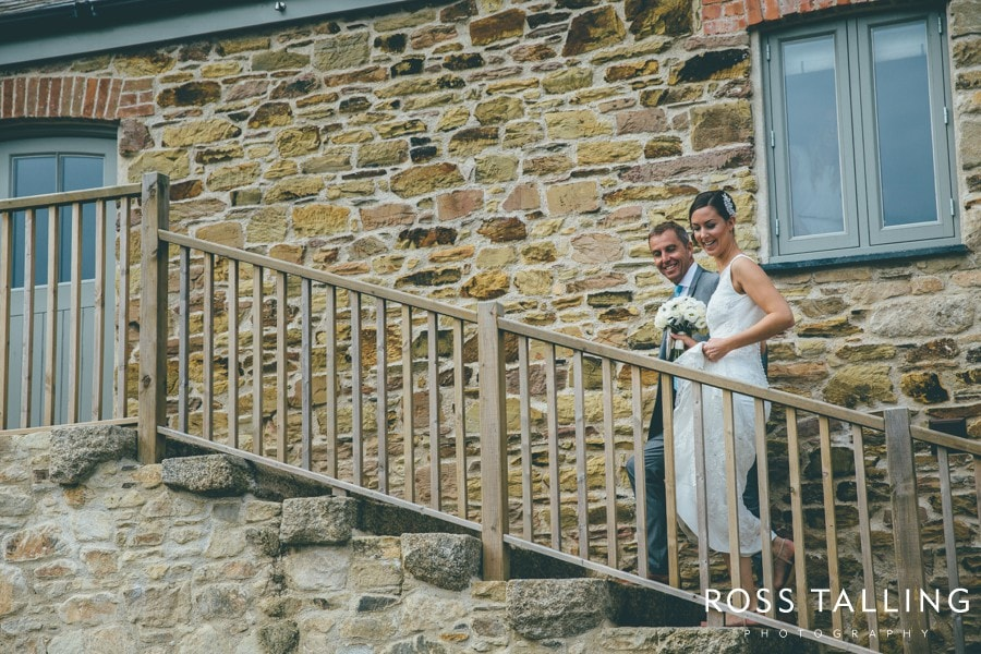 Nancarrow Farm Wedding Photography - Danielle & Kyle_0038