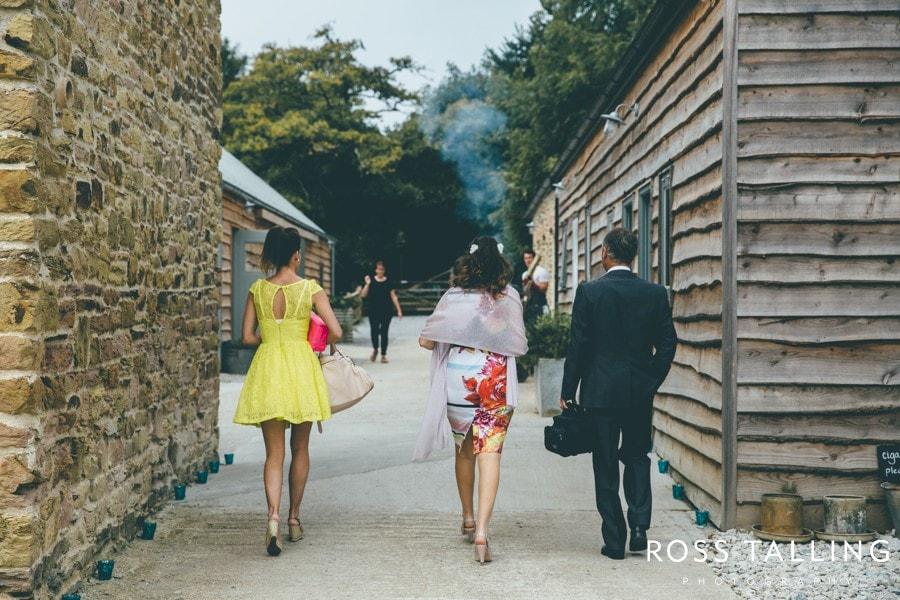 Nancarrow Farm Wedding Photography - Danielle & Kyle_0036