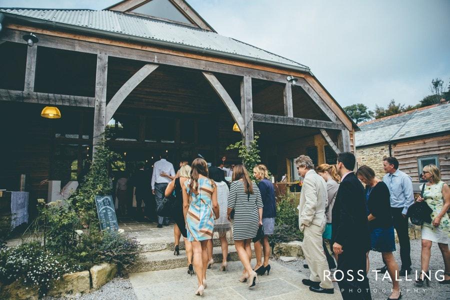 Nancarrow Farm Wedding Photography - Danielle & Kyle_0035
